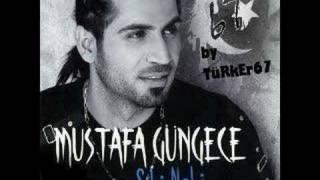 Mustafa Güngece - MGG - İste