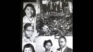 Richard Fariña BIRMINGHAM SUNDAY, with lyrics - YouTube