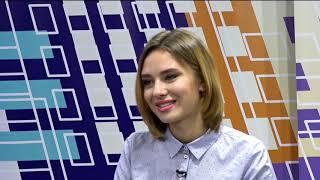 Факты в лицах. Гость Наталья Якимова, директор Центральной городской библиотеки (Тагил-ТВ)