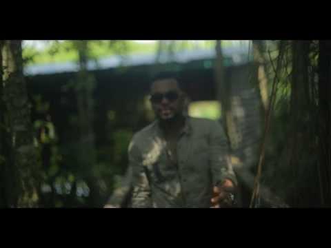 VIDEO: Slick Joe feat. General Pype - Commander