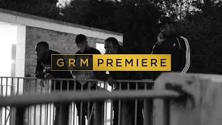 Gambar cover Kojo Funds x Weezo x Trix Sosa x Abra Cadabra - Ain't The Same [Music Video] | GRM Daily