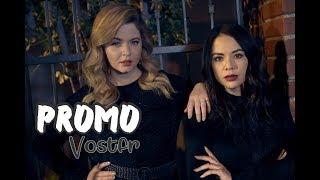 Promo VOSTFR #5