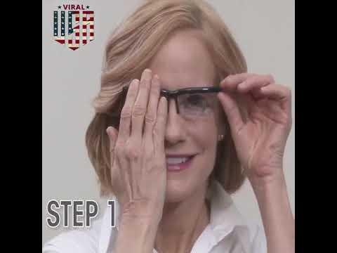 Când i se administrează un handicap vizual