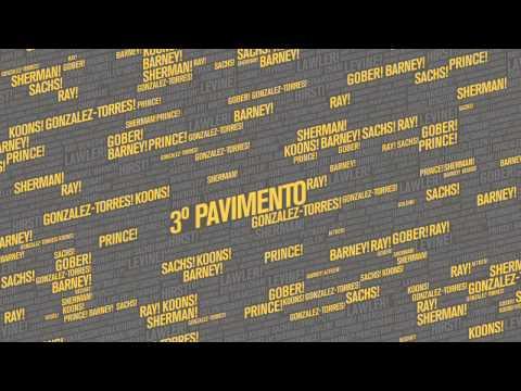 Em Nome dos Artistas / In the Name of the Artists - 30/09-04/12 - 2011 - Bienal de São Paulo