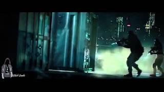 The Game  -   Hit Em Hard (Ft. Bobby Shmurda, Skeme & Freddie Gibbs)