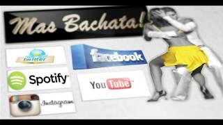 You're Makin' Me High - Toni Braxton    ( Bachata Version)