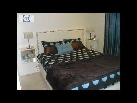 Ferme 4 Chambre(s) Vente em Folgosa,Maia