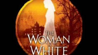 Woman in White - Shonagh Daly (Andrew Lloyd Webber)