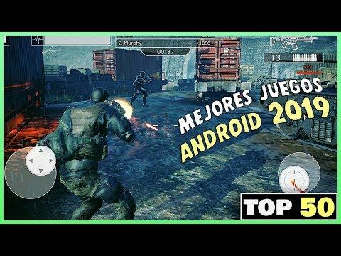 Ouvir Musica Top 15 Mejores Juegos Android Sin Conexion A Internet