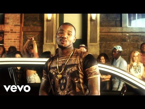 All That (Lady) (Feat. Lil Wayne, Big Sean, Jeremih)