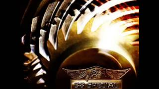 38 Special-Trooper With An Attitude