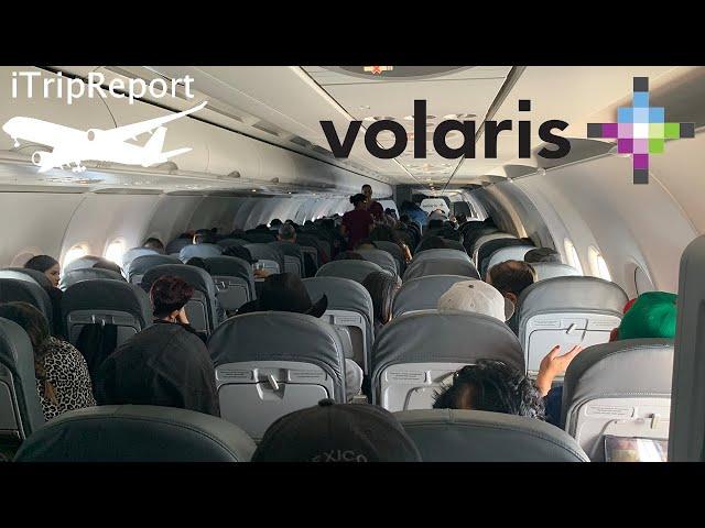 Video de pronunciación de volaris en Español