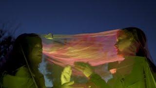 "Samantha Crain – ""Bloomsday"""