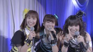 The iDOLM@STER 9th Anniversary - Encore