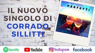Corrado Sillitti – Perfetti