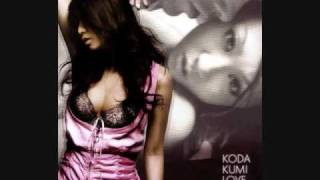 Koda Kumi - Into Your Heart (Download Link In Description)