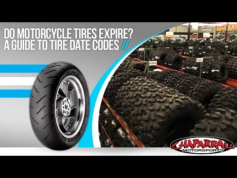 Motorcycle Tires | Best Tire Deals, Cheap Sale Prices