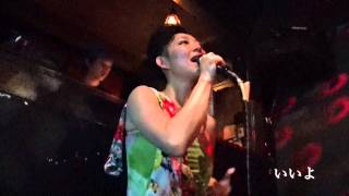 SUGAR SOUL(シュガーソウル)ライブ動画