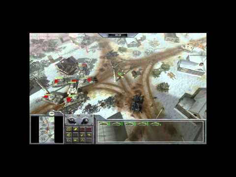 Moscow to Berlin : Red Siege PC