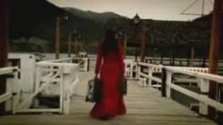 Natalia Oreiro - Por verte otra vez