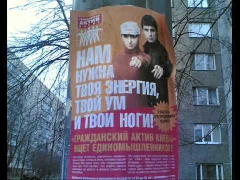 , title : 'Чтиво для позитива! (Март 2012) (2/2)'