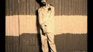 Damian Junior Gong Marley - Love And Inity