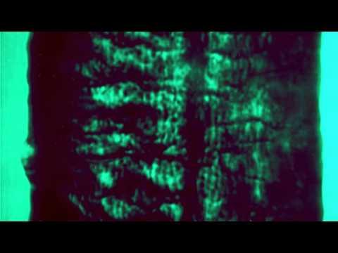 Time sprout orchestra - Time Sprout Orchestra - Rex Mundi