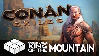 Steam Community Thekillerbits Videos