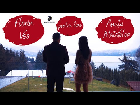 FloRIN Vos & Anuta Motofelea – Pentru tine Video