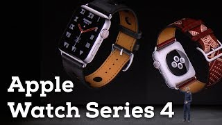 AppleWatchSeries4Preview