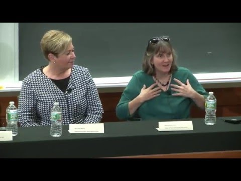 Women in Politics: Representation and Reality