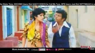 Jogaiah Kannada Movie | Kempegowdrualli Full Song | Shivarajkumar, Sumit Kaur