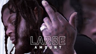 Fat Trel - Large Amount