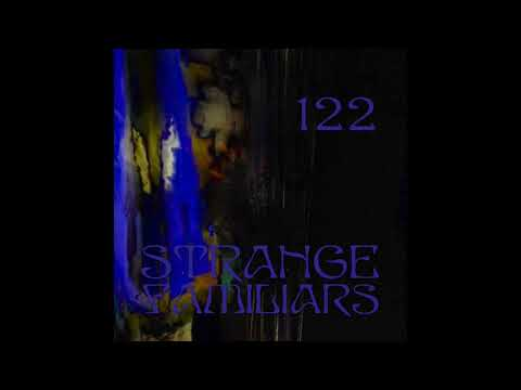 Episode 122: Strange Realities