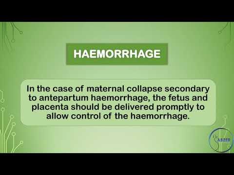 Endometrium rák esgo irányelvek - azonnalmobil.hu