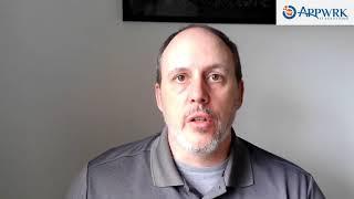 APPWRK IT Solutions Pvt. Ltd. - Video - 2