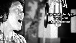 Parang Bula - Jovit Baldivino and Juana Cosme written by Vehnee A  Saturno