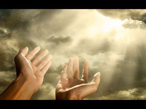 Молитва к матроне на выздоровление