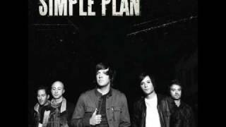 Simple Plan - Me Against The World