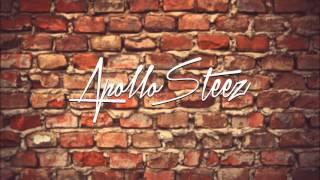 ASAP Ferg  - Tatted Angel (Full Song) (Explicit)