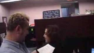 Remembering Instaloans - part 2