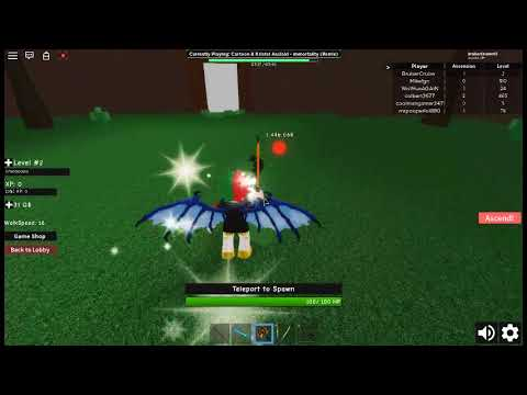 Download All New Codes For Infinity Rpg Roblox 2019 Video