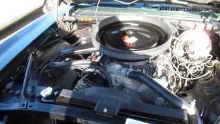 preview picture of video 'Vincennes en Anciennes : Novembre 2013 2/2 - Automobiles'