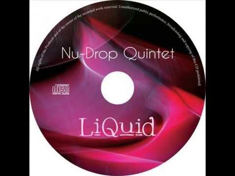 """Anteprima del nuovo album """"Liquid"""