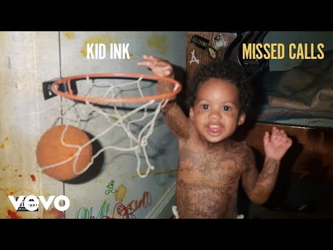 Kid Ink Yuso Feat Lil Wayne  Saweetie