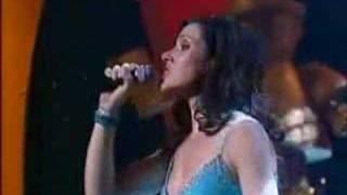 Tina Arena  - Italian Love Song LIVE