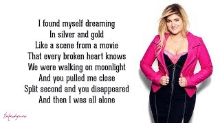 Meghan Trainor   Like I'm Gonna Lose You (Lyrics) Ft. John Legend