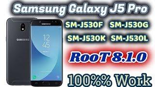 root j530f 8-1-0 - Kênh video giải trí dành cho thiếu nhi