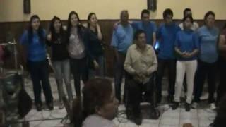 preview picture of video 'SINAI - La Vera del Camino y Sinai'