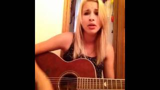 More Love- Dixie Chicks Cover